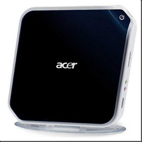 Acer_Revo